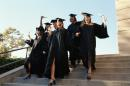 10 College Graduation Gift Ideas That Are Better Than an Envelope Full of Cash