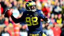 Campus Insiders Official Michigan Football Preview
