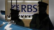United Kingdom Breaking News: Who would Want Hester's Job at RBS?