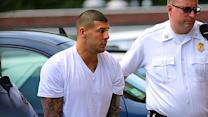 Why convicting Aaron Hernandez won't be easy
