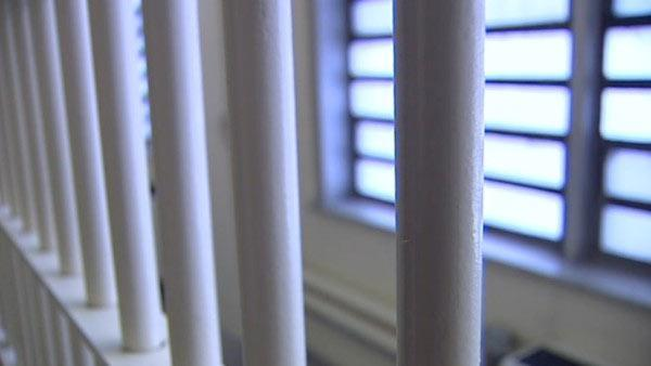 DPS modifying 'Home Leave Program' for inmates
