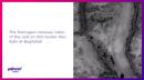 Pentagon releases footage of al-Baghdadi raid