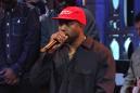 Kanye West desata polémica con un tuit sobre la esclavitud tras su discurso pro-Trump en Saturday Night Live