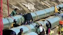 Is billionaire against Keystone XL pipeline a hypocrite?