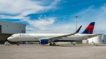 Delta Air Lines, Inc. and Aeromexico Join Forces