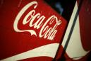 Coca-Cola to enter U.S. alcoholic drinks market with Molson Coors tie-up