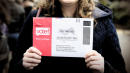 Is vote-by-mail needed to protect the 2020 election?
