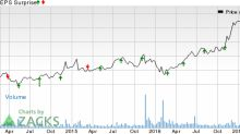 RE/MAX Holdings (RMAX) Q4 Earnings: What's in the Cards?