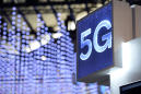 CORRECTED:  Germany launches 5G auction amid row with US over Huawei
