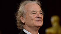 7 Bill Murray Quotes to Live By