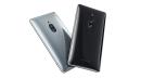 Xperia XZ2 Premium : Sony équipe enfin un smartphone d'un double module caméra