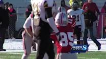 Grand View wins first-ever playoff game