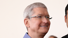 One of Apple's most important technology partners is suffering a brain drain — to Apple