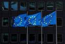 Back to crisis mode, EU moves to avoid COVID shortages, ease trade