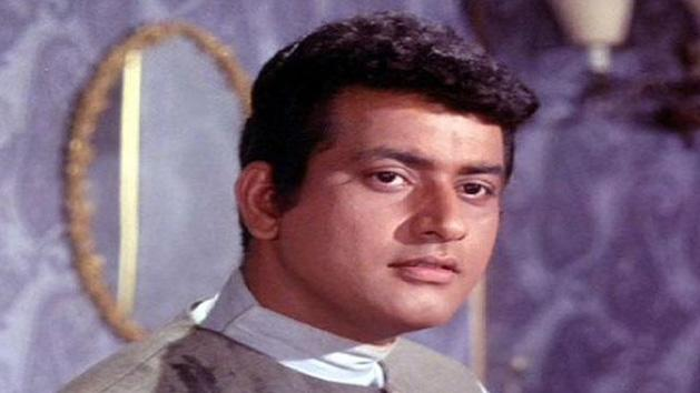 Independence Day special with Manoj Kumar