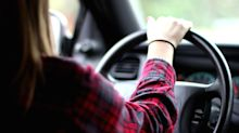 FICO's new driving score will assess a driver's level of risk