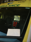 Paramedics Battling To Help 'Extremely Unwell' Patient Left Note Slamming Their Parking