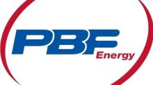 PBF Energy to Release First Quarter 2017 Earnings Results