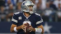 Can Tony Romo save your Week 14?