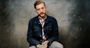 Country Singer Tyler Childers Makes a Powerful Appeal to Rural Fans to Understand Black Protesters' Anger