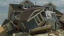 Superstorm Sandy Victims Encouraged to Sell Homes