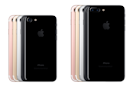 T-Mobile Is Offering $400 Off the iPhone 7, iPhone 7 Plus