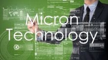Do Hedge Funds Love Micron Technology, Inc. (MU)?