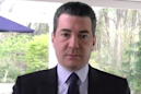 Former FDA commissioner says US may be unable to decrease coronavirus transmission much more