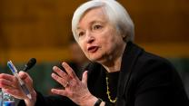 4 big challenges for new Fed Chair Janet Yellen