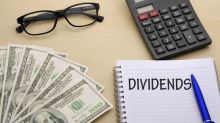 The Best Dividend Stocks for Long-Term Investors