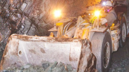 Why Stillwater Mining Company Stock Rose 17.19% in June