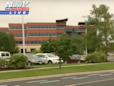 Three people injured and shooter dead in Wisconsin office building attack