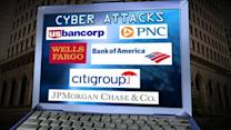 Banks Hit by Cyberattacks: Is Anti-Islamic Movie to Blame?