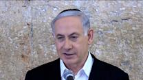 Israeli PM to address Congress on Iran nuclear deal during controversial visit