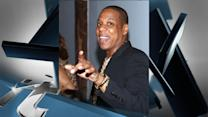 Miley Cyrus News Pop: Jay-Z Is Still Miley Cyrus' Biggest Twerkin' Fan!