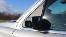 Magna Shines a Light on Blind Spots with its ClearView Vision Systems