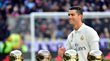 Who is Cristiano Ronaldo? Net worth, sponsors and facts about the Real Madrid ace
