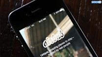 Airbnb Targets Work Travelers With Concur Partnership