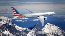 American Airlines Signals Even Faster Unit Revenue Recovery Than Delta