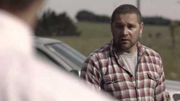 New Zealand Transportation PSA Highlights the Dangers of Speeding