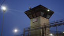 Trump Executive Order Helps Cement Guantanamo's Status As A Forever Prison