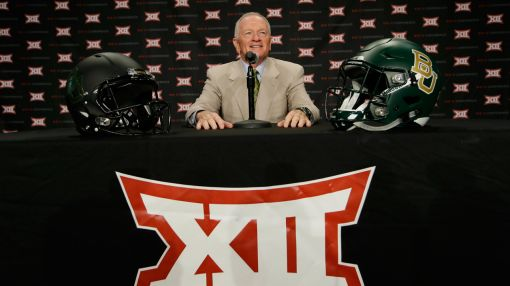 College football roundtable: Biggest storylines, toughest team to cover and more