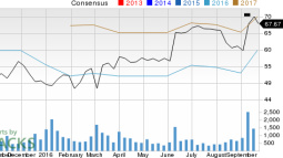 Is Calavo Growers (CVGW) Stock a Solid Choice Right Now?