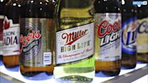 Molson Coors Brewing CEO To Retire At Year's End