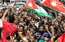 Jordan says to bar Israel envoy until shooting probed
