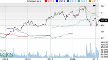 Bristol-Myers (BMY) Up 20.5% Since Earnings Report: Can It Continue?