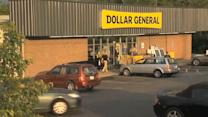 Dollar General, Family Dollar, Capital One and L Brands Get Upgrades