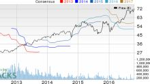 Semiconductor Stocks' Earnings on Oct 26: TXN, NXPI, SLAB