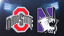 Buckeyes vs Wildcats: Pick A Side