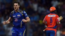 IPL 2017: 5 current bowlers with the best strike rates in IPL